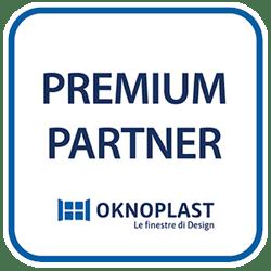 centro casa premium partner oknoplast