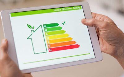 Ecobonus 110%: tutto quello che devi sapere per ristrutturare casa e risparmiare